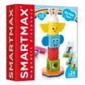 Smartmax - Mon Premier Totem