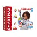 Smartmax - Ensemble de 19 pièces