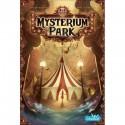 Mysterium park - Libellud