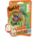 Dobble/Spot it - Animaux - Asmodee