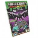 Minecraft - Logique Magnétique - Thinkfun