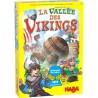 Vallée des Vikings