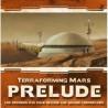Terraforming Mars – Prelude