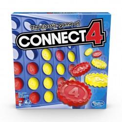 Connect 4 - Hasbro®