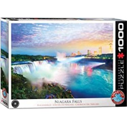Eurographics - Niagara Falls - 0770