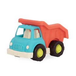 B.Toys - Happy Cruisers Camion benne