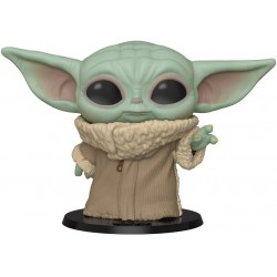 Funko Pop! 369 - Star Wars - The child 10''
