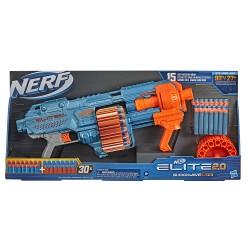 Nerf Elite 2.0 - Shockwave Rd-15