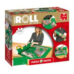 Puzzle & Roll - Jumbo - 500 à 1500 pièces