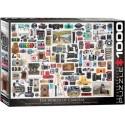Eurographics - World of Cameras - 5627