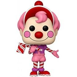 Funko Pop! 55 - Candyland - Mr. Mint