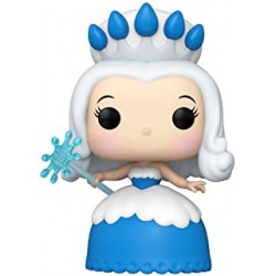 Funko Pop! 56 - Candyland - Jolly