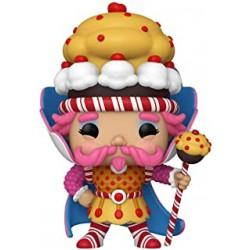 Funko Pop! 57 - Candyland - Queen Frostine
