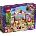 LEGO 41426 - Friends - Le café du parc de Heartlake City