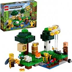 LEGO 21167 - Minecraft - Le Comptoir d'échange