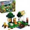 LEGO 21165 - Minecraft - The Bee Farm