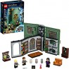 LEGO 76383 - Harry Potter - Hogwarts™ Moment: Potions Class