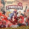 Zombicide 2e Édition