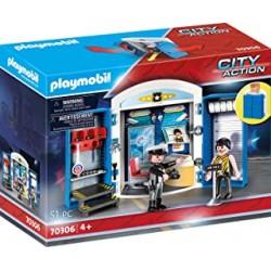 Playmobil 70294 - Set cadeau Cavalière