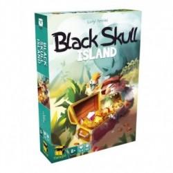 Black Skull Island - Matagot