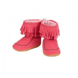 Our Generation™ 37109 - Chaussures Get Fringy