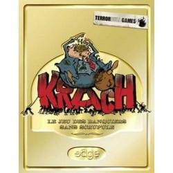 Krach - Edge®