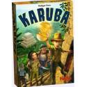 Karuba - Haba®