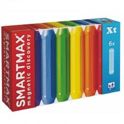 Smartmax® 104 - Long bars