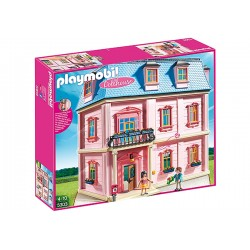 Playmobil® 5303 - Deluxe Dollhouse