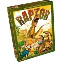 Raptor - Matagot