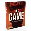 The Game - Oya