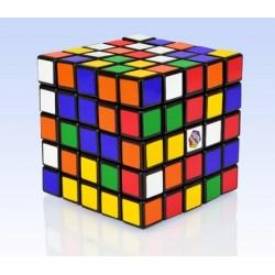 Rubik's Cube 5 x 5 - Kroeger