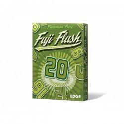 Fuji Flush - Edge®